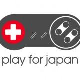 playforjapan_promo