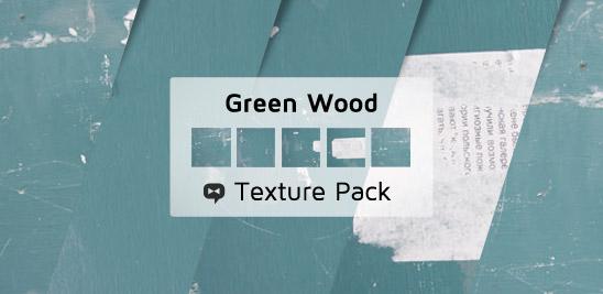 Green_Wood