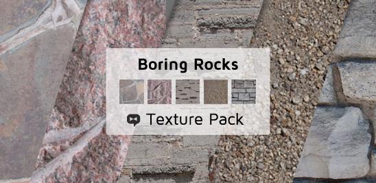 Boring_Rocks