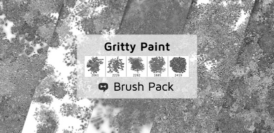 Gritty_Paint