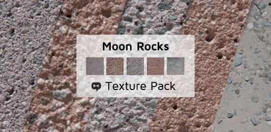 Moon_Rocks