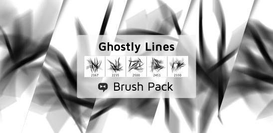 Ghostly_Lines