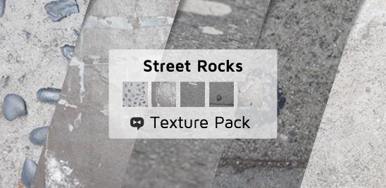 Street_Rocks