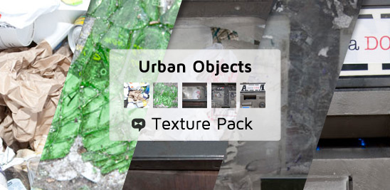 Urban_Objects