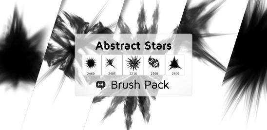 AbstractStars