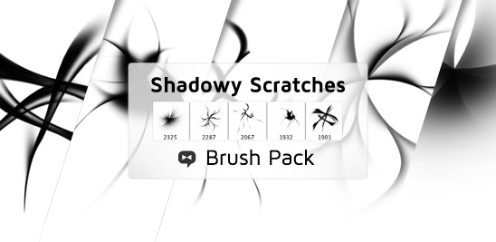 ShadowyScratches
