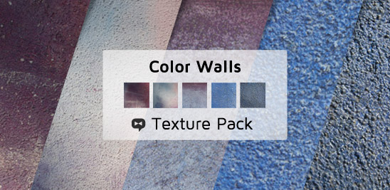 ColorWalls