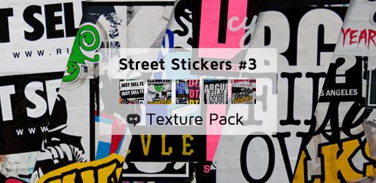 StreetStickers3