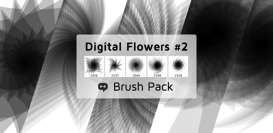 DigitalFlowers2