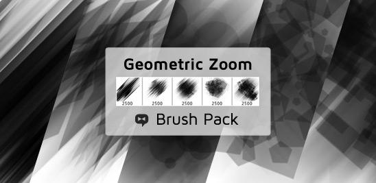 GeometricZoom