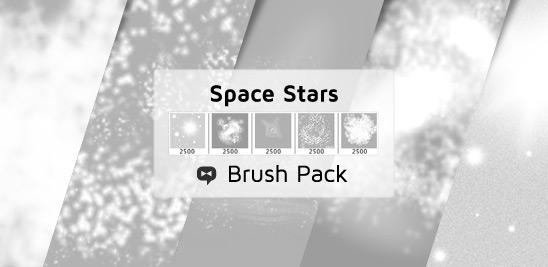 SpaceStars