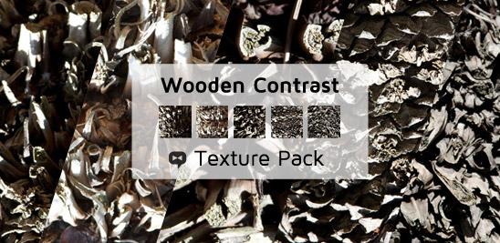WoodenContrast