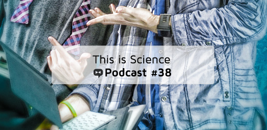 podcast_38