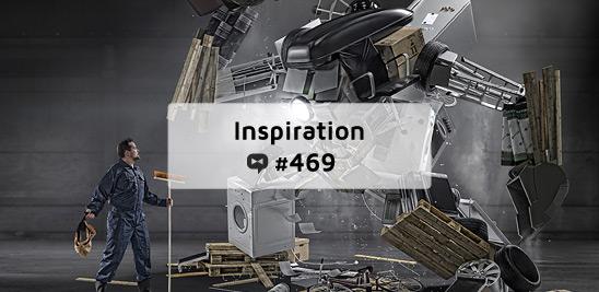 di_469