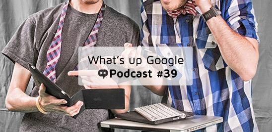 podcast_39